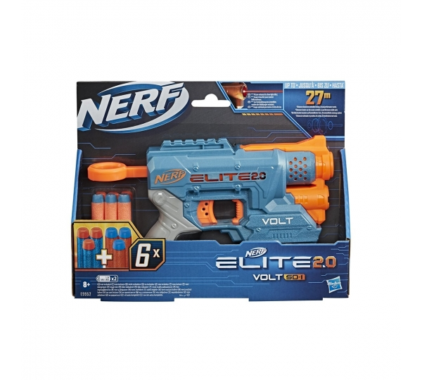 E9952 VOLT SD-1 Nerf Elite 2.0