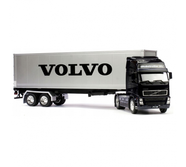 Welly 1:32 Diecast Model Volvo FH12  032631