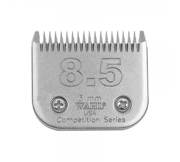 WAHL COMPETİTİON BIÇAK NO. 8.5 2.8 MM