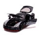 Marvel Venom 2008 Dodge Viper 1:24   0225015