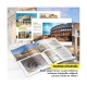 National Geographic Colosseum-İtalya 131 parça  3D Puzzle